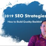 How to Build Quality Backlinks [DOFOLLOW] - 2019 SEO Backlinking Strategies