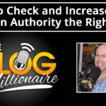 How to Check Domain Authority and Increase Domain Authority