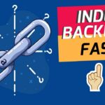 How to Index Backlinks Fast in Google 2020 - My Secret Method Revealed