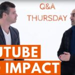 How to Rank Video on YouTube and Blow Up Your Channel | Does Youtube SEO Impact Your Google Rank?
