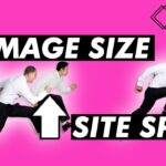 How to Reduce Image Size and Increase Website Loading Speed to Improve SEO