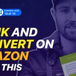 How to create your Amazon product listing step by step - Easy SEO & optimization tutorial 2020