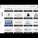 IDXBroker XML Sitemap Webmaster Tools SEO BOOST