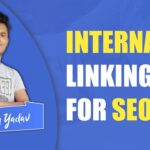 Internal Linking For SEO || 🔥 Boost Your Ranking With This Technique