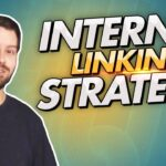 Internal Linking Strategy For SEO - Boost Your Rankings