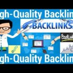 Learn How To Create High Quality Backlinks In Urdu/Hindi 2017-2018 | Off-Page Seo | High PR Backlink