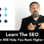 Learn The SEO Basics That Will Help You Rank Higher In Google