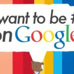 PART-1: SIX SIMPLE WAYS TO BOOST YOUR GOOGLE RANKINGS LIKE AN EXPERT