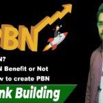 PBN Network | Rank website on Google #01 in hindi
