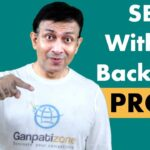 (PROOF) How To Improve Google Rankings With Onpage SEO Without Backlinks