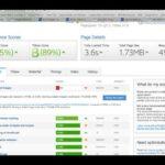 Page Speed Optimization On WordPress - SEO Technical Audit Part 1