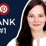 Pinterest SEO Strategy 2020 | How to rank #1 on Pinterest