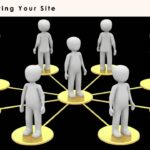 SEO: Promoting Your Site