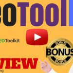 SEO Toolkit Review ⚠️WARNING⚠️ DON'T BUY SEO TOOLKIT WITHOUT MY 👷CUSTOM👷 BONUSES!!