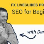 SEO for Beginners: Get Started with SEO to Boost Your Site's Rankings