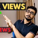Top 5 YouTube SEO Tips to Get More Views & Subscribers | Increase Views on YouTube | HBA Services