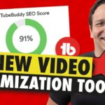 TubeBuddy SEO Studio Tool! Come up with the perfect Title, Description and Tags!