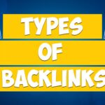 Types of SEO Backlinks Explained in Urdu