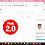 Web 2.0 Site Submission For Backlinks | Off Page SEO Bangle  Tutorial