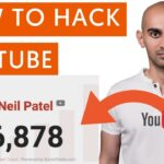YouTube Video SEO: How I Got Over 25,000 Subscribers on YouTube This Year | 5 Video Marketing Tips