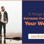 👨‍🏫 SEO - 5 Things to Help Increase the Traffic to Your Site - ZenfolioLive E191