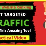 Best Free Platform To Get Targeted Traffic to Your Site | Boost Site Ranking With Social Signals