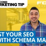Boost Your SEO with Schema Markup