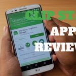 CLIP STACK App Review - Clipboard Manager Made Easy and Beautiful