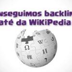 Como Conseguir Backlinks de Qualidade [Muito TOP!!!]