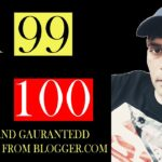 DA 99 AND PA 100 High Authority Dofollow Backlinks by Shaz Vlog