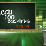 EDU BACKLINKS NOW! GET EDU BACKLINKS AT THE CHEAPEST PRICES