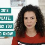 ETSY 2018 SEO Update: 5 things you need to know