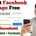 Facebook Free Boost Trick||Google Adword Free Boost Trick