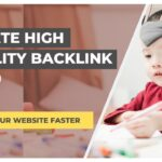 Get Free Instant High Quality Backlinks and Rank up High your Website in Hindi | Apna Youtuber