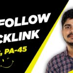 High Quality Dofollow Backlinks | Free High DA PA Backlinks for website or blog | Off Page SEO 2020