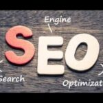 Homepage SEO Optimization 2020 - Guide to Boost Website Homepage SEO & Google Ranking
