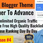 How To Create High-Quality BACKLINKS from MEDIUM For Free UNLIMITED TRAFFIC (Off-Page SEO)