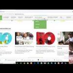 How To Get Quality Edu Backlinks For Free