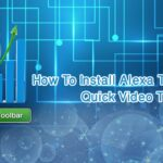 How To Install Alexa Toolbar   Quick Video Tutorial