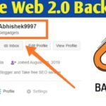 How to Create High Authority Web 2.0 Backlinks