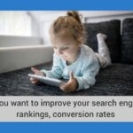 How to Improve Your Search Engine Rankings with Video Marketing