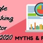 How to Increase Website Traffic and Ranking on Google in 2020 | Google Ranking Facts and Myths