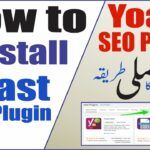 How to Install Yoast SEO Plugin Freely and Boost your Site's Ranking