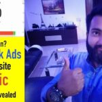 How to Run Facebook Ads Campaign for Website Traffic - Methods Revealed