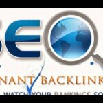 How to Use Forum Posting for Backlink Building