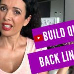 How to build quality backlinks on your website (fast!): 10 link building tips you need now