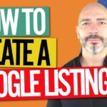 How to create a Google My Business listing (the right way)