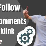How to make comments backlinks and Find the site to make  the backlinks || 2020