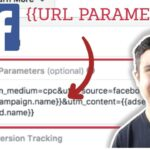 How to use Dynamic Facebook URL Parameters to tag your campaigns