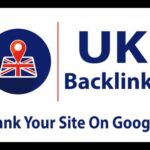 I will build UK seo backlinks directories, boost google ranking with local uk citations